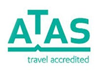 ATAS - Travel Accredited
