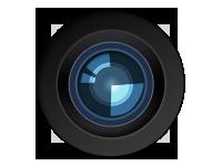 21MP Sensor