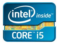 Intel Core i5 Processor