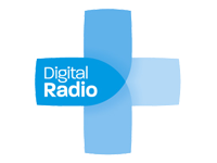 Digital Radio DAB+