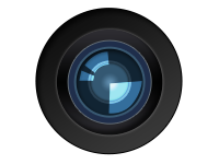 11MP Sensor