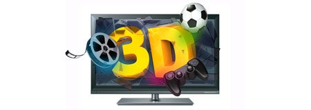 Do You Want Kogan to Make a 3D TV?