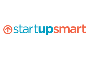 Startup Smart logo
