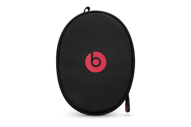 Beats Solo3 Wireless Headphones (Gloss Black)