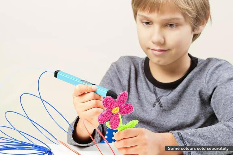 Kogan 3D Printing Pen