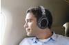 Kogan EC-65 Wireless Active Noise Cancelling Headphones