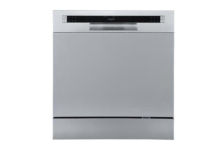 Kogan Benchtop Dishwasher (8 Place Settings)