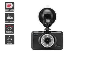 Kogan Car Dash Cam Video Recorder