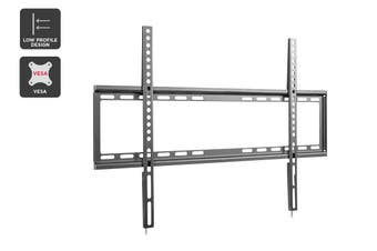 "Kogan Low Profile Fixed TV Wall Mount for 32"" - 75"" TVs"