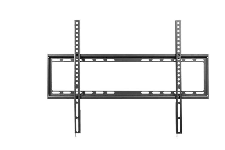 "Kogan Low Profile Fixed Wall Mount for 32"" - 75"" TVs"
