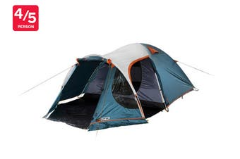 NTK Indy 4/5 Person Tent
