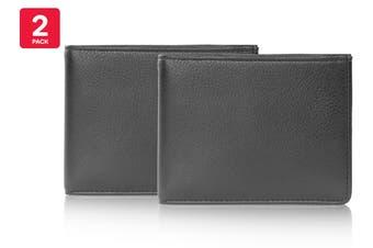 Orbis Universal Travel Wallet (2 Pack)