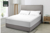 Ovela Luxury Pillow Top Mattress Topper (Double)