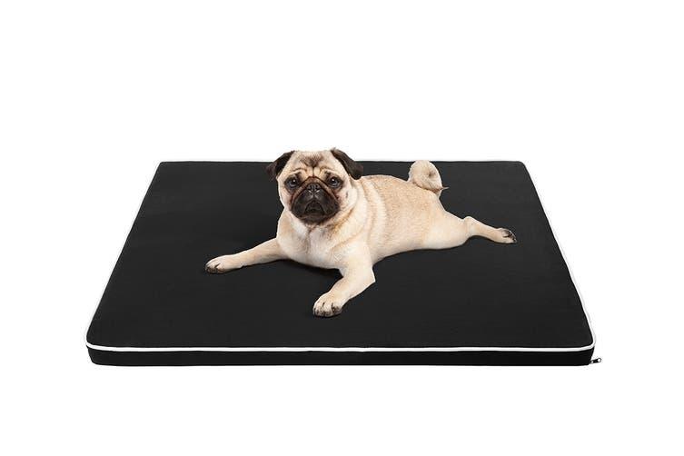 Pawever Pets Memory Foam Mattress (Medium)