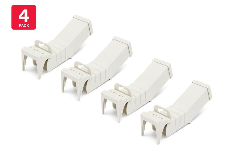 Humane Mouse Trap (4 Pack)