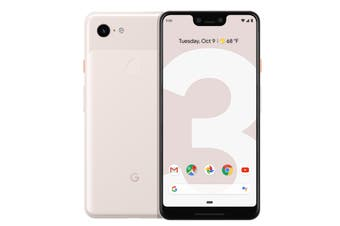 Google Pixel 3 XL (64GB, Not Pink) - Australian Model