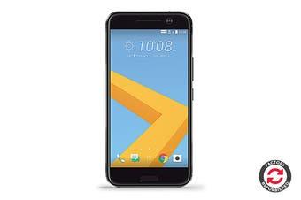 HTC 10 Refurbished (32GB, Gunmetal Grey) - B Grade