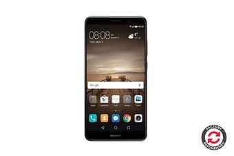 Huawei Mate 9 Refurbished (64GB, Grey) - AB Grade
