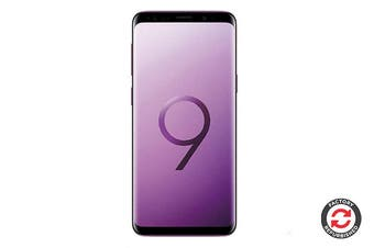 Samsung Galaxy S9+ Refurbished (64GB, Lilac Purple) - A Grade