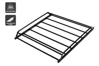 Certa Car Roof Tray (96cm)