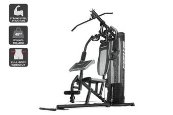Fortis Gym Station