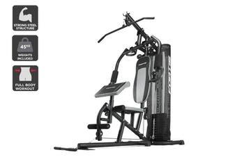 Fortis Gym Station