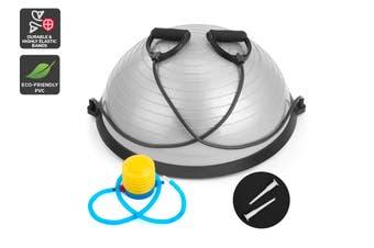 Fortis Pilates Balance Ball