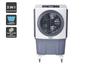 Kogan 60L 3-in-1 Commercial Evaporative Cooler