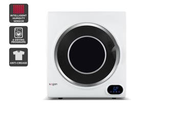 Kogan 6kg Vented Tumble Dryer