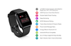 Kogan Active+ Smart Watch