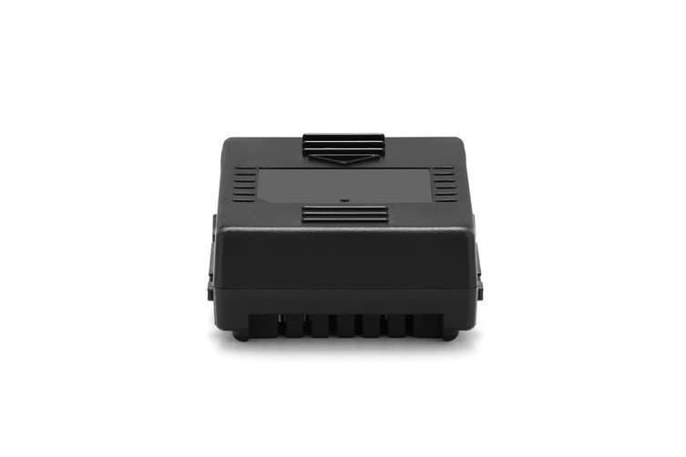 Kogan 18.5V Lithium Battery for C8 Pro Stick Vacuum Cleaner