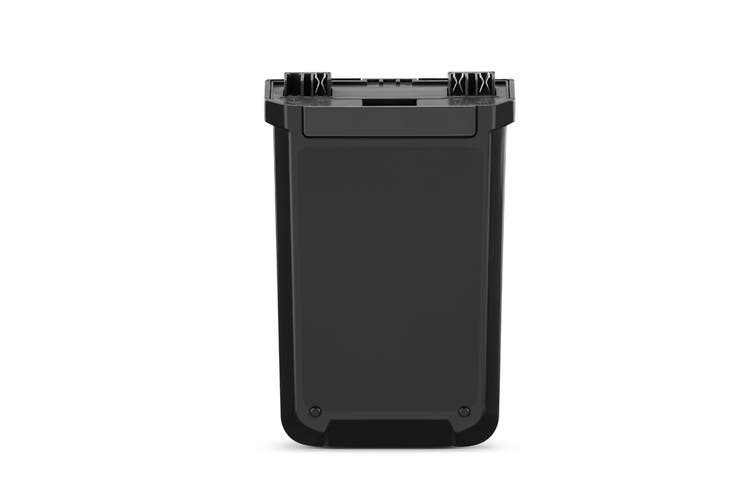 Kogan 22V Lithium Battery for T8 and T7 Stick Vacuum Cleaners