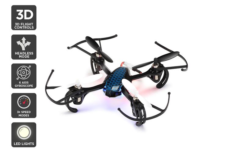 Kogan Cobra X6 Drone