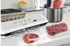 Kogan Dry/Wet Food Vacuum Sealer