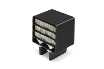 Kogan DC Motor Mini LED Air Cooler Replacement Filter