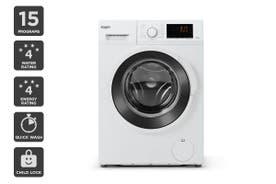 Kogan 9kg Series 7 Front Load Washing Machine