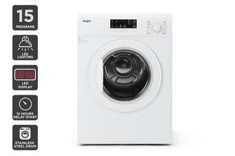 Kogan 7kg Series 7 Vented Dryer
