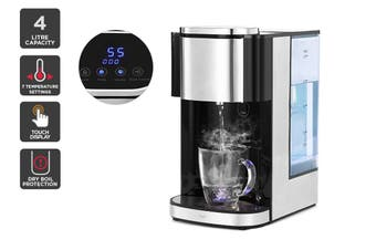 Kogan Instant Hot Water Dispenser