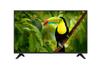 """Kogan 32"""" LED TV (Series 5 QH5000)"""