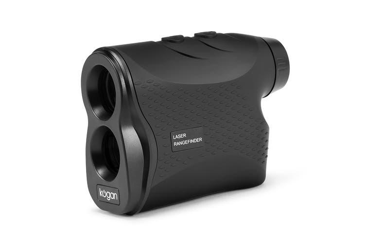 Kogan 900m Laser Range Finder