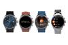 Kogan M1 AMOLED Always-On Display Smart Watch