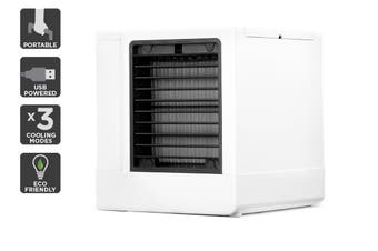 Kogan Mini Air Cooler