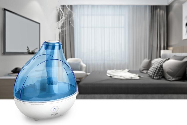Kogan Mini 1.5L Humidifier