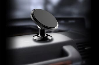 Kogan Magnetic Car Dash Phone Holder