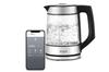 Kogan SmarterHome™ 1.7L Smart Glass Kettle