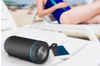 Kogan IP65 Water Resistant Portable Bluetooth Speaker with 360° Sound