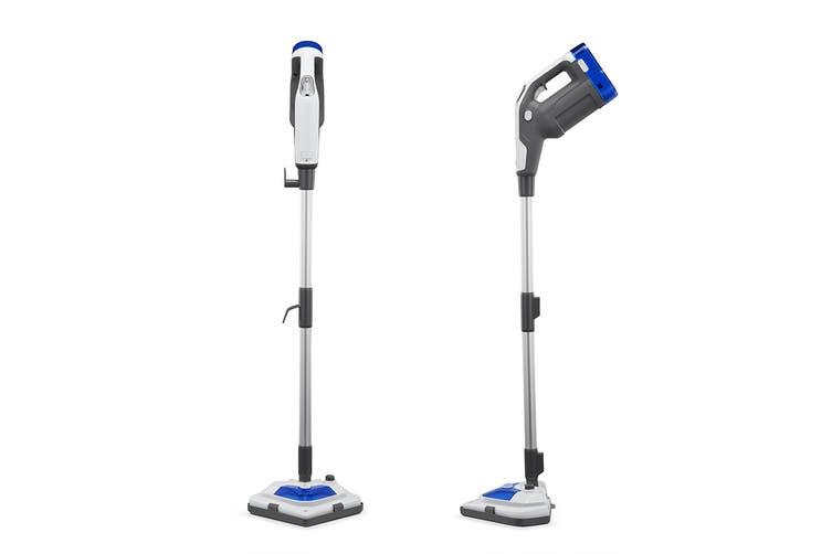 Kogan 9-in-1 Steam Mop Stick