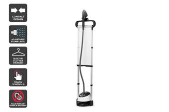 Kogan 1580W Garment Steamer
