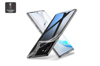 Samsung Galaxy Note10 Plus Thin Case