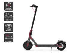 Kogan Urban Traveller Electric Scooter